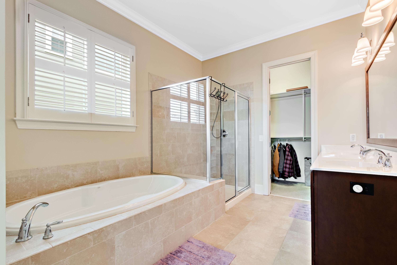Dunes West Homes For Sale - 1403 Masthead, Mount Pleasant, SC - 8
