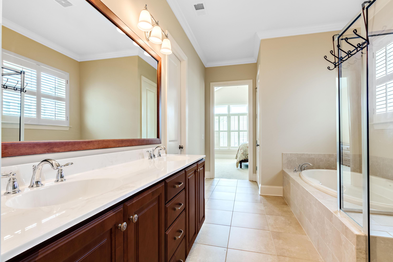 Dunes West Homes For Sale - 1403 Masthead, Mount Pleasant, SC - 9