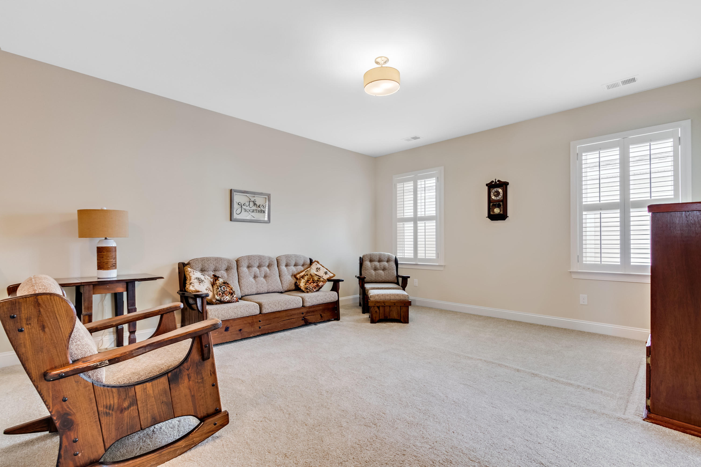 Dunes West Homes For Sale - 1403 Masthead, Mount Pleasant, SC - 7