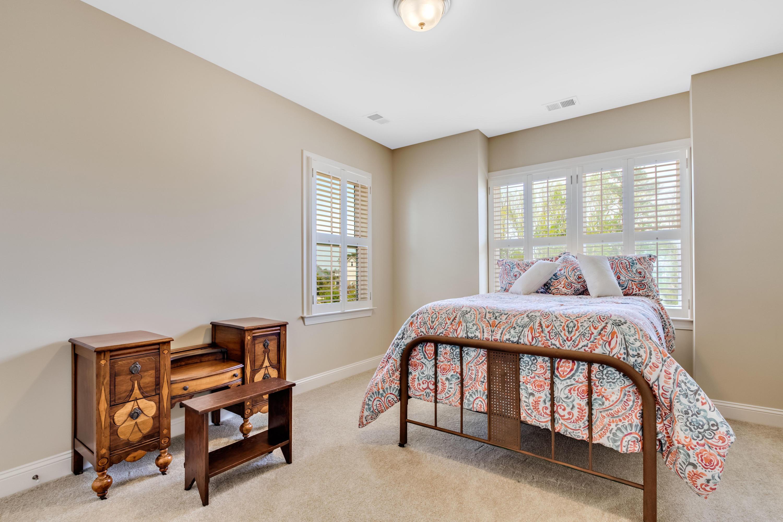 Dunes West Homes For Sale - 1403 Masthead, Mount Pleasant, SC - 18