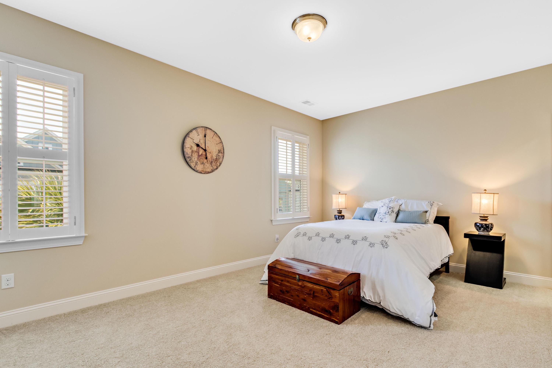 Dunes West Homes For Sale - 1403 Masthead, Mount Pleasant, SC - 34