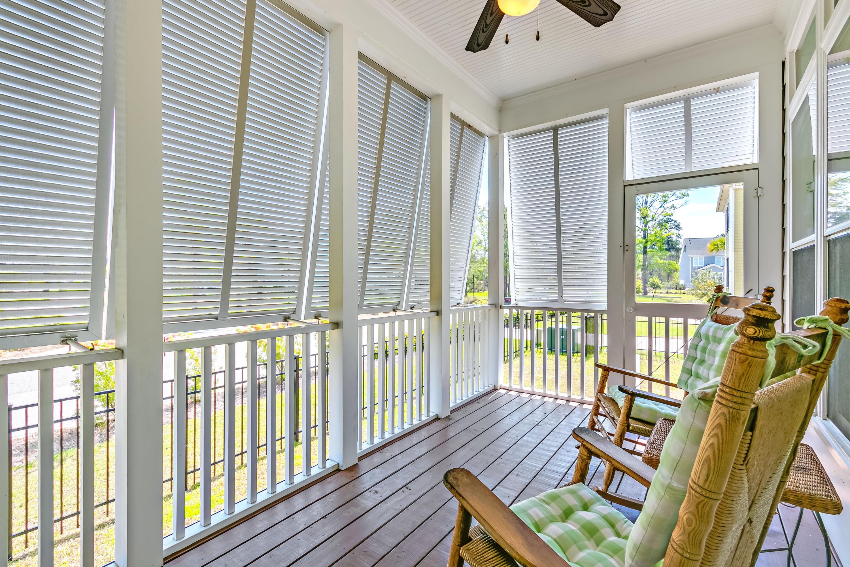 Dunes West Homes For Sale - 1403 Masthead, Mount Pleasant, SC - 37