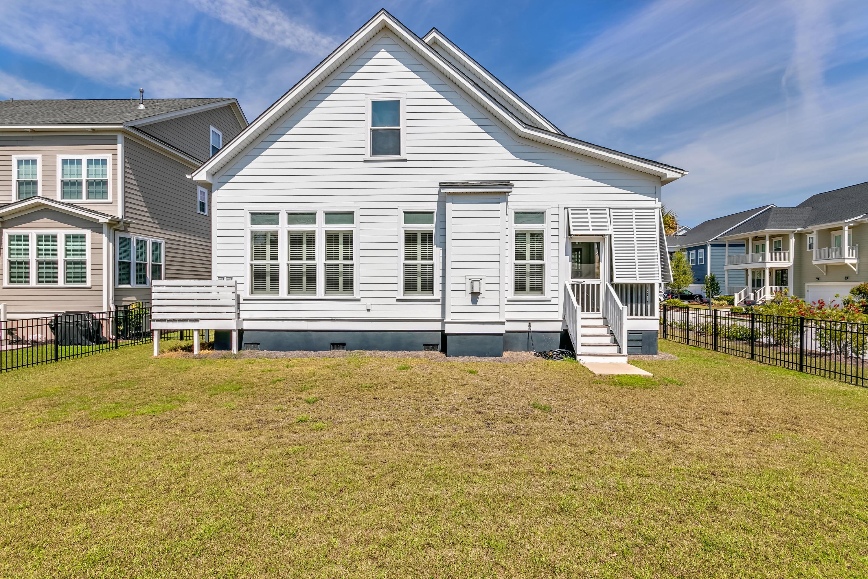 Dunes West Homes For Sale - 1403 Masthead, Mount Pleasant, SC - 35
