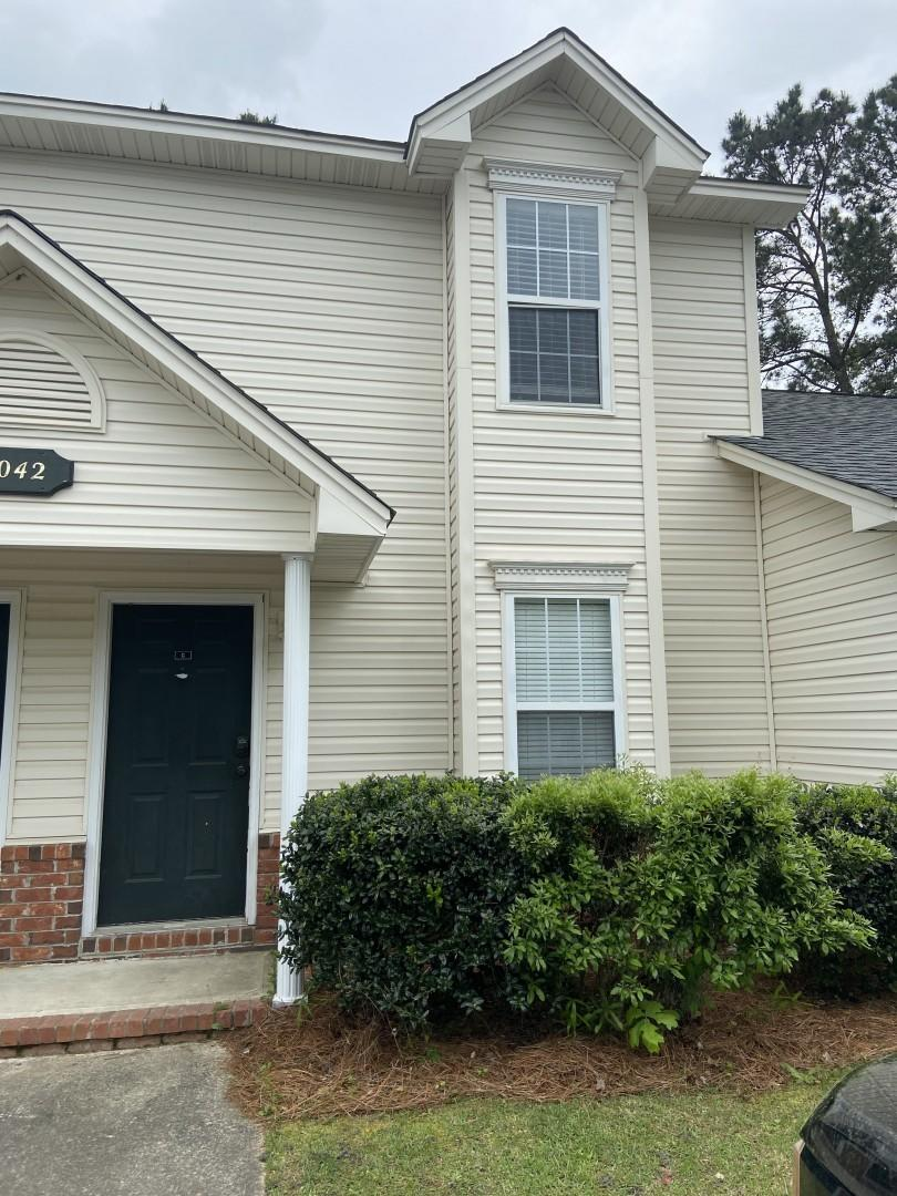 4042 Cedars Parkway UNIT C North Charleston, SC 29420