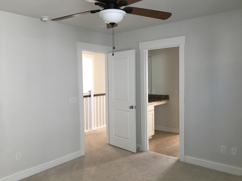 1823 Gammon Street Charleston, SC 29414