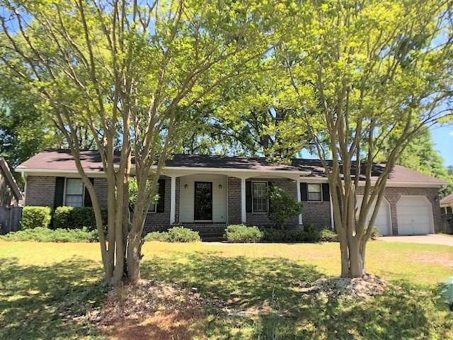 8110 Dearborne Road North Charleston, SC 29406