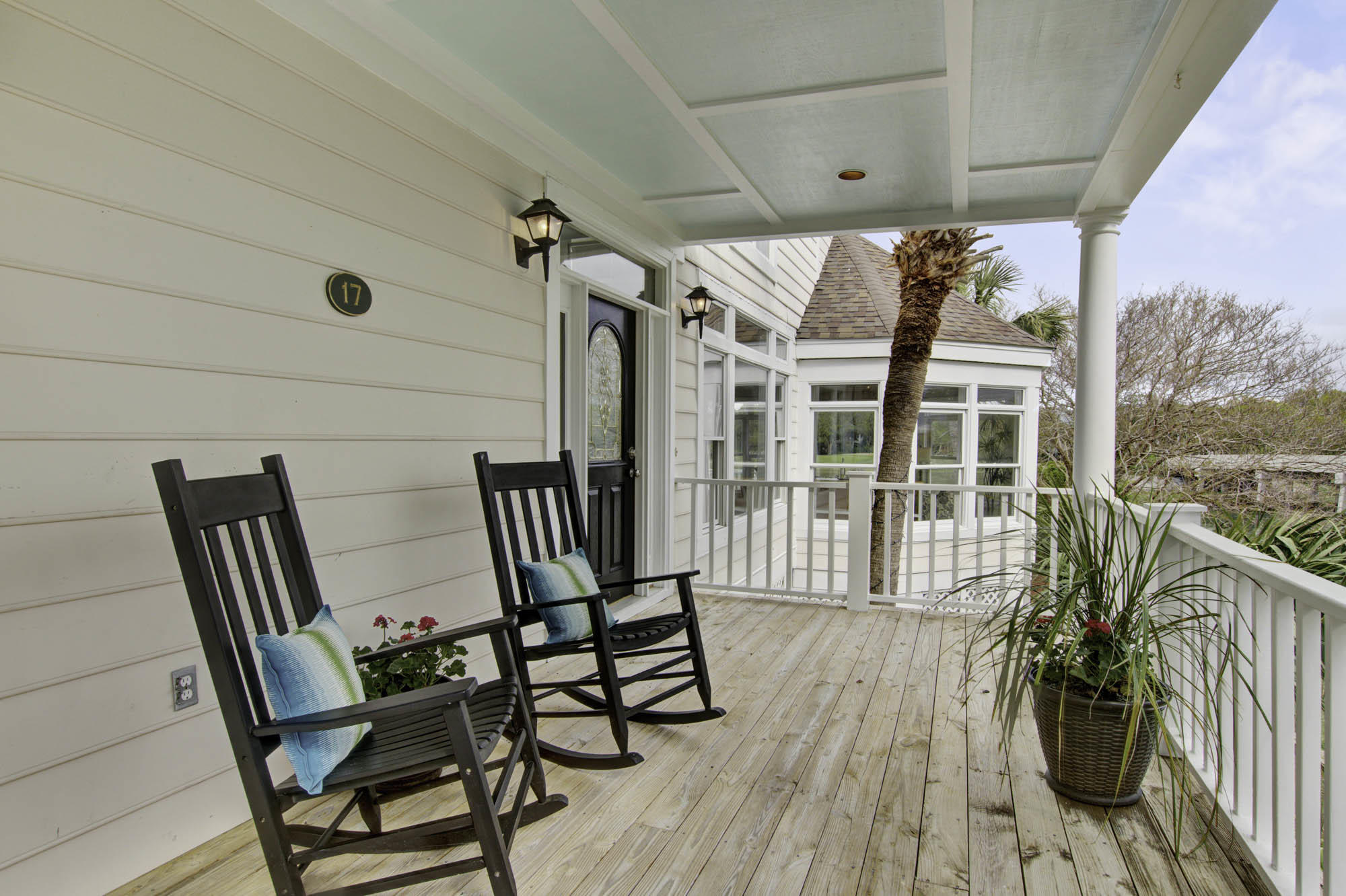 Wild Dunes Homes For Sale - 17 Morgan Place, Isle of Palms, SC - 48