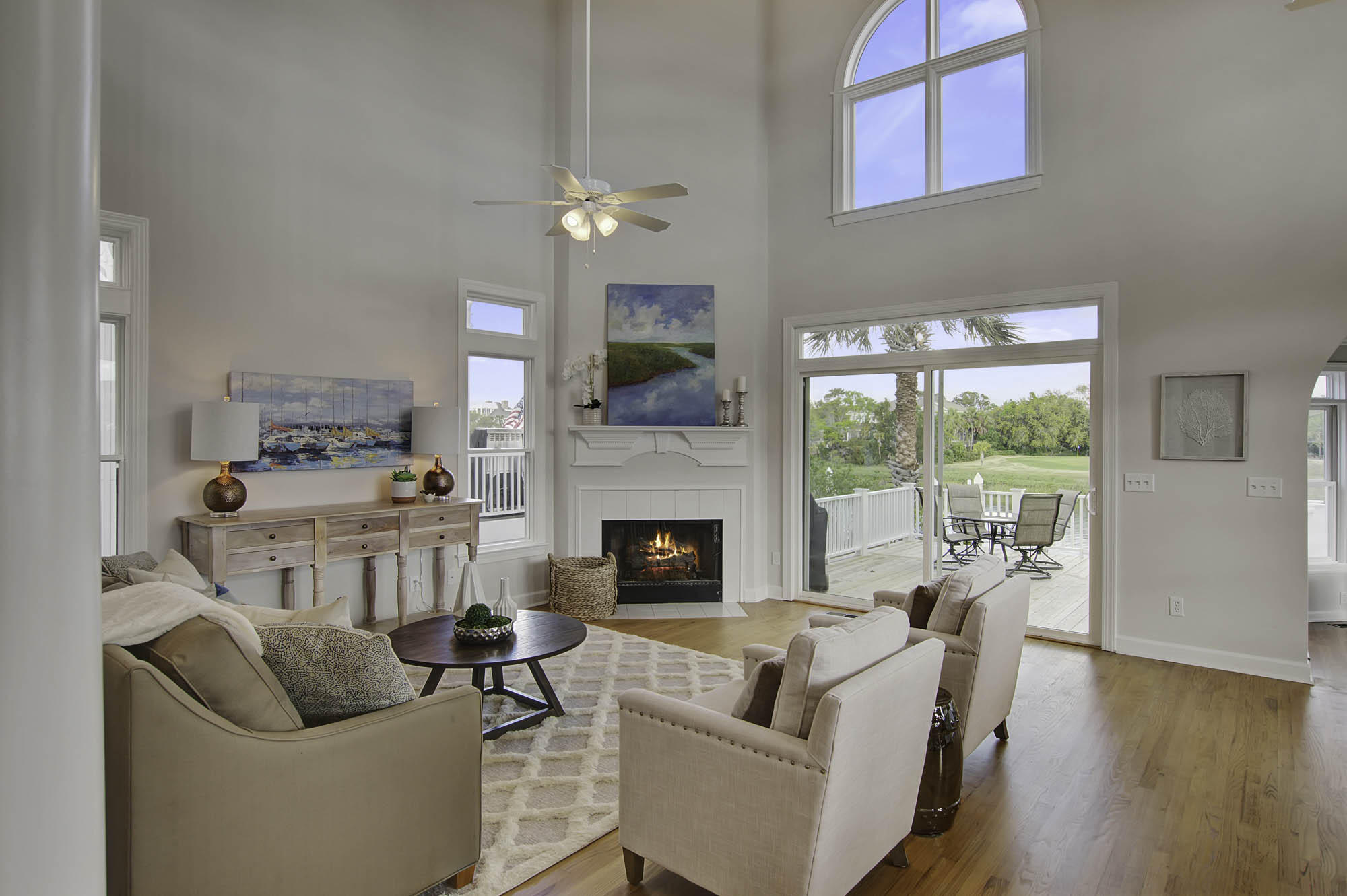 Wild Dunes Homes For Sale - 17 Morgan Place, Isle of Palms, SC - 40