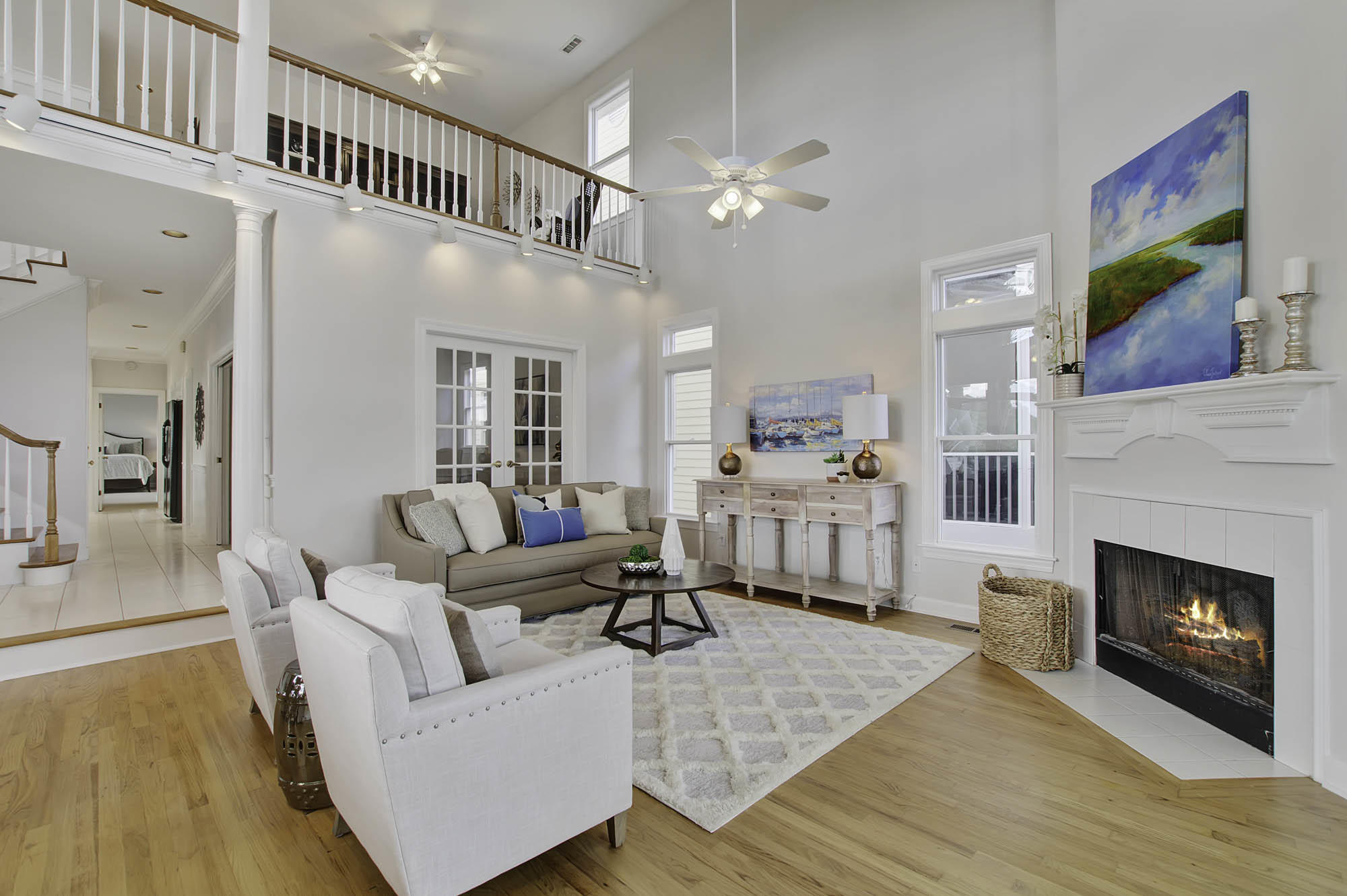 Wild Dunes Homes For Sale - 17 Morgan Place, Isle of Palms, SC - 38