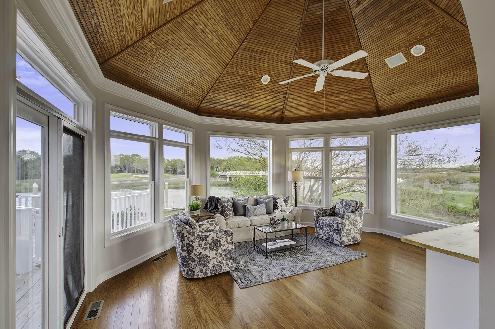 Wild Dunes Homes For Sale - 17 Morgan Place, Isle of Palms, SC - 29