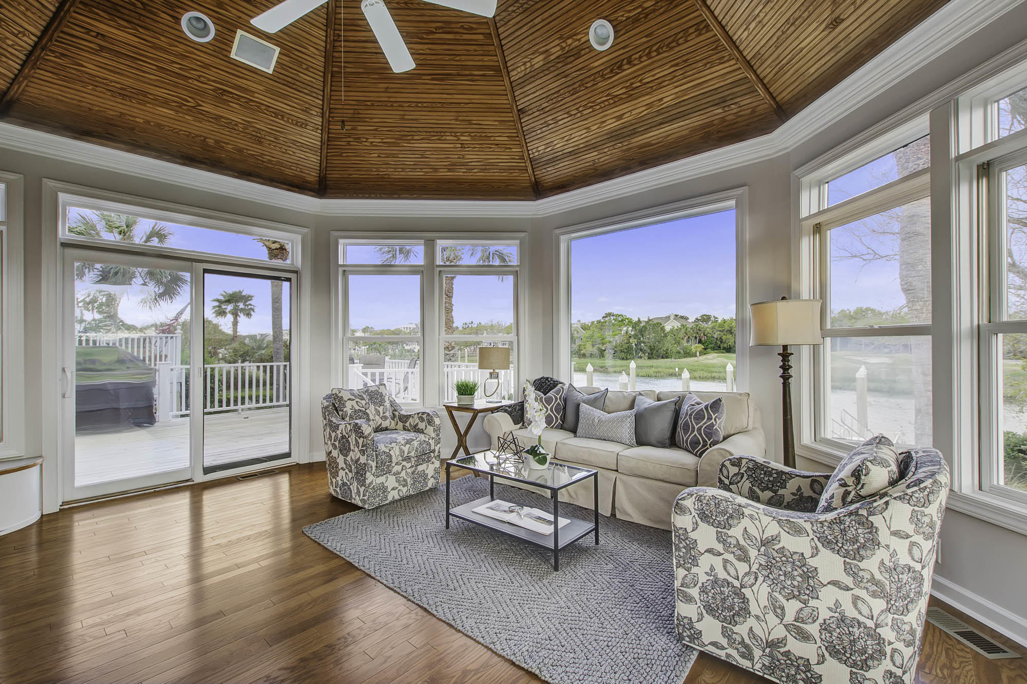 Wild Dunes Homes For Sale - 17 Morgan Place, Isle of Palms, SC - 28