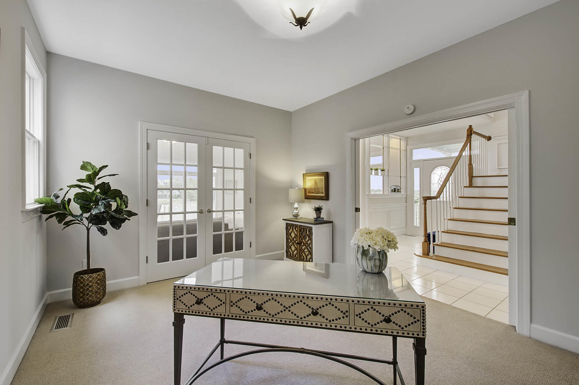 Wild Dunes Homes For Sale - 17 Morgan Place, Isle of Palms, SC - 24