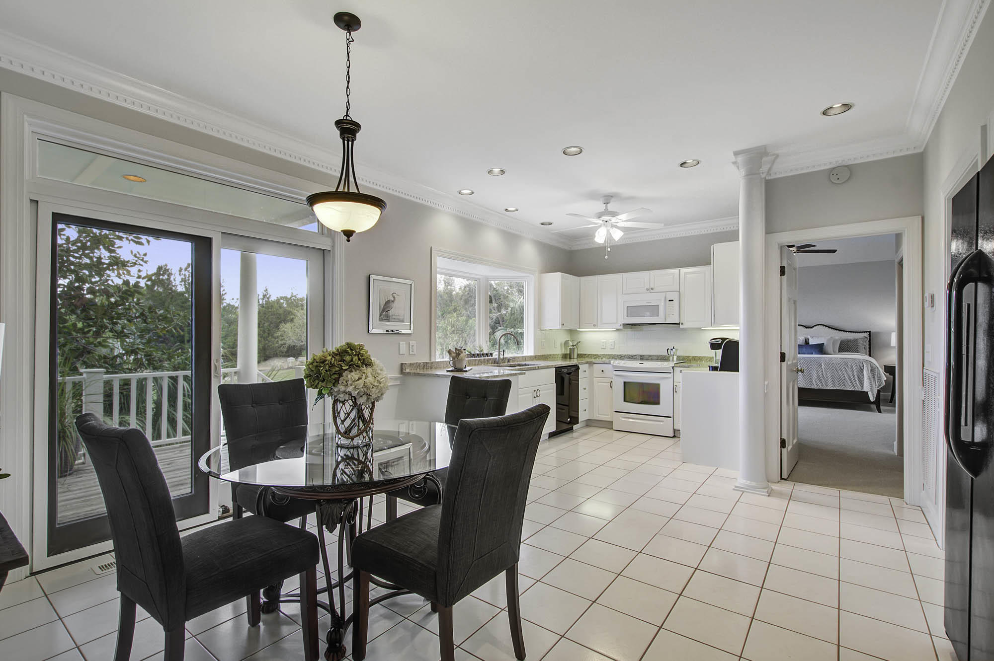 Wild Dunes Homes For Sale - 17 Morgan Place, Isle of Palms, SC - 23