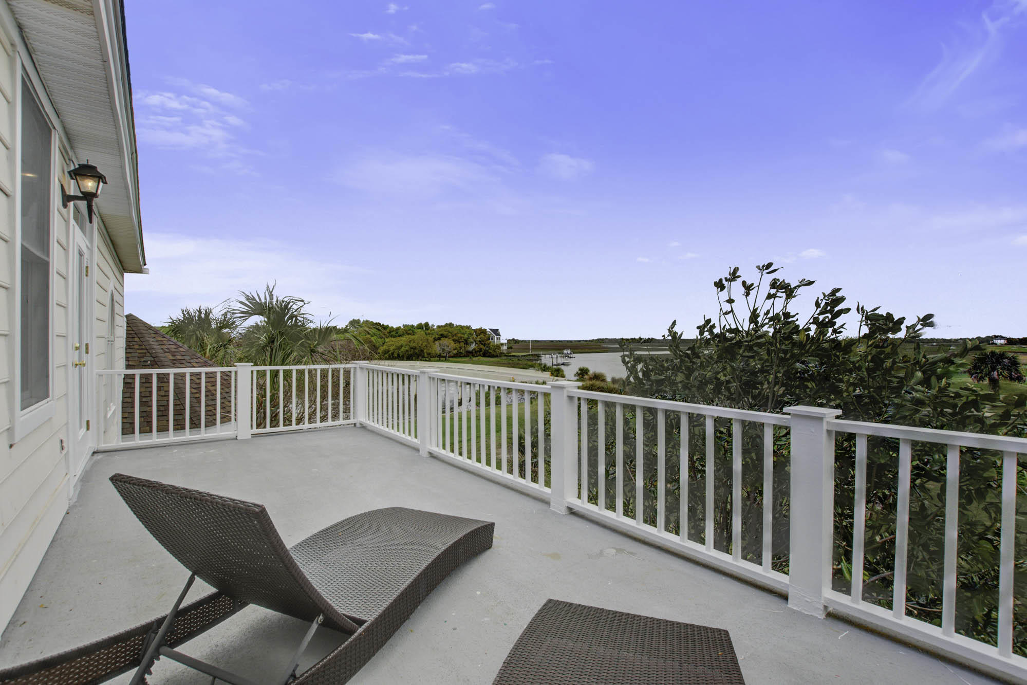 Wild Dunes Homes For Sale - 17 Morgan Place, Isle of Palms, SC - 8