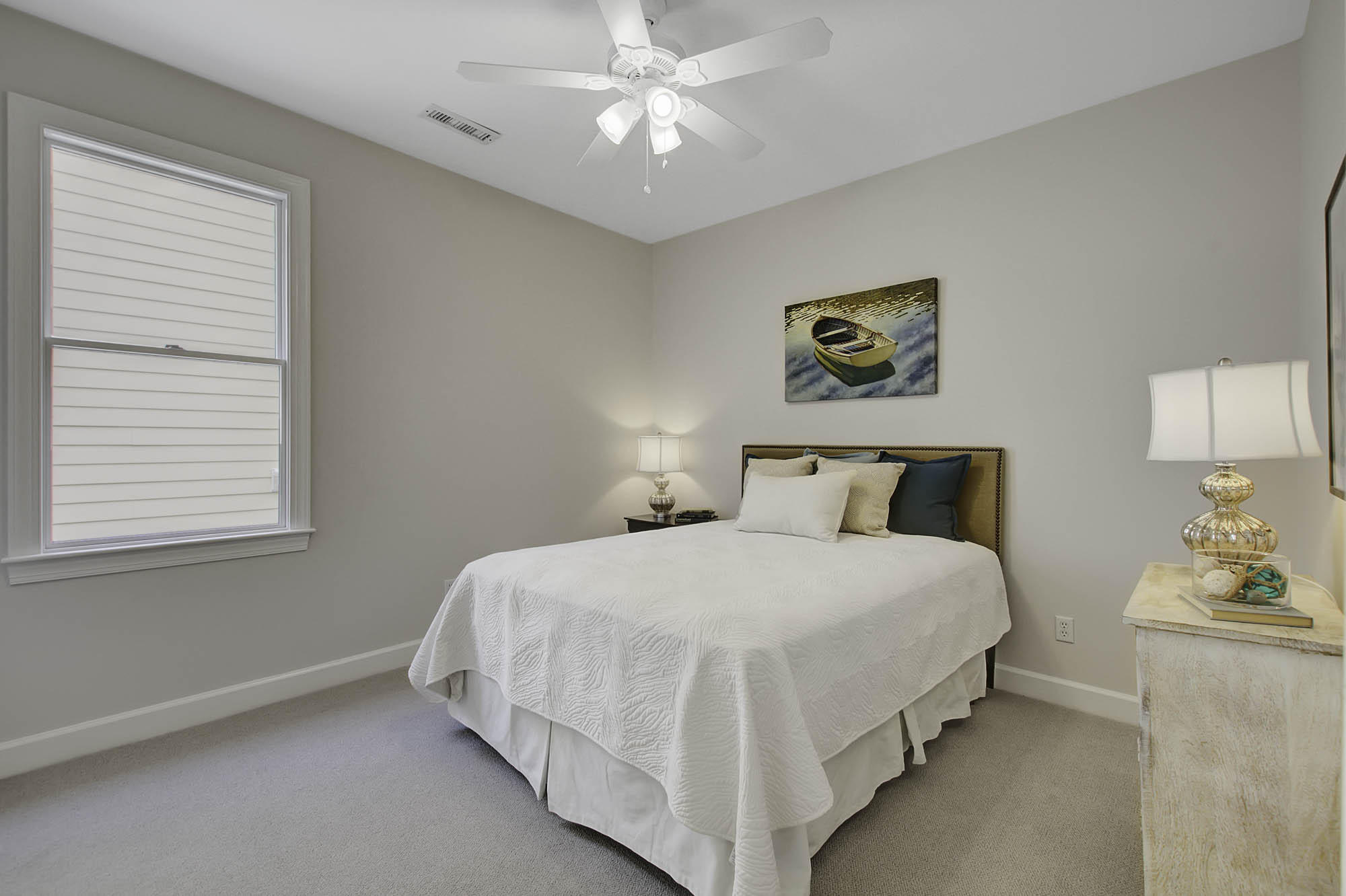 Wild Dunes Homes For Sale - 17 Morgan Place, Isle of Palms, SC - 2