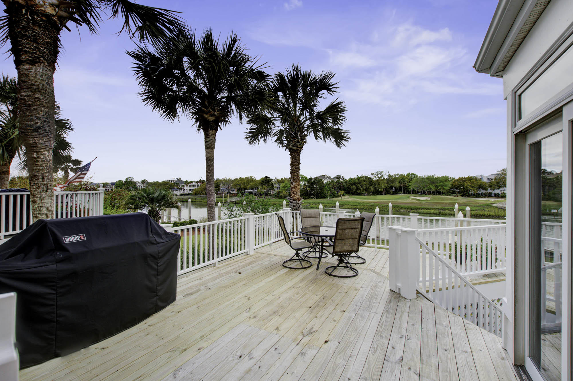 Wild Dunes Homes For Sale - 17 Morgan Place, Isle of Palms, SC - 1