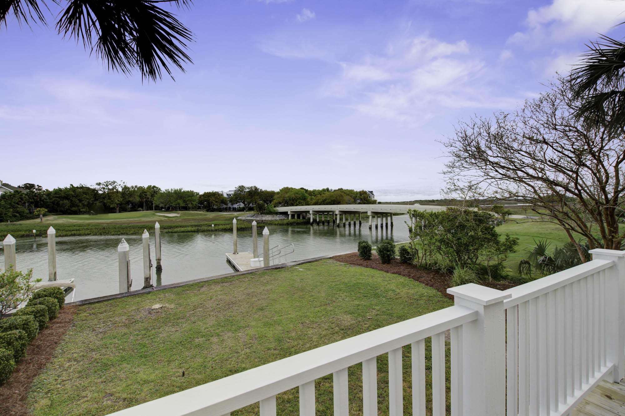 Wild Dunes Homes For Sale - 17 Morgan Place, Isle of Palms, SC - 0