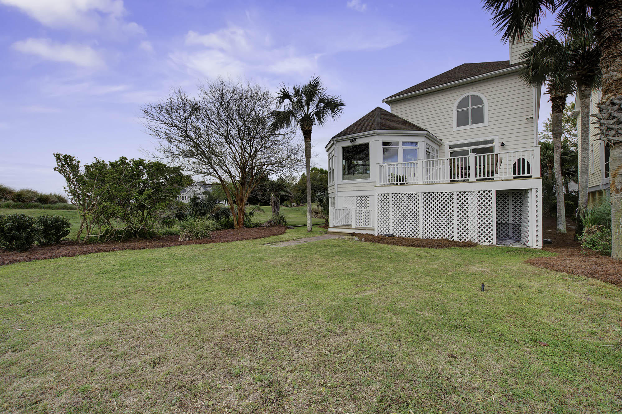 Wild Dunes Homes For Sale - 17 Morgan Place, Isle of Palms, SC - 31