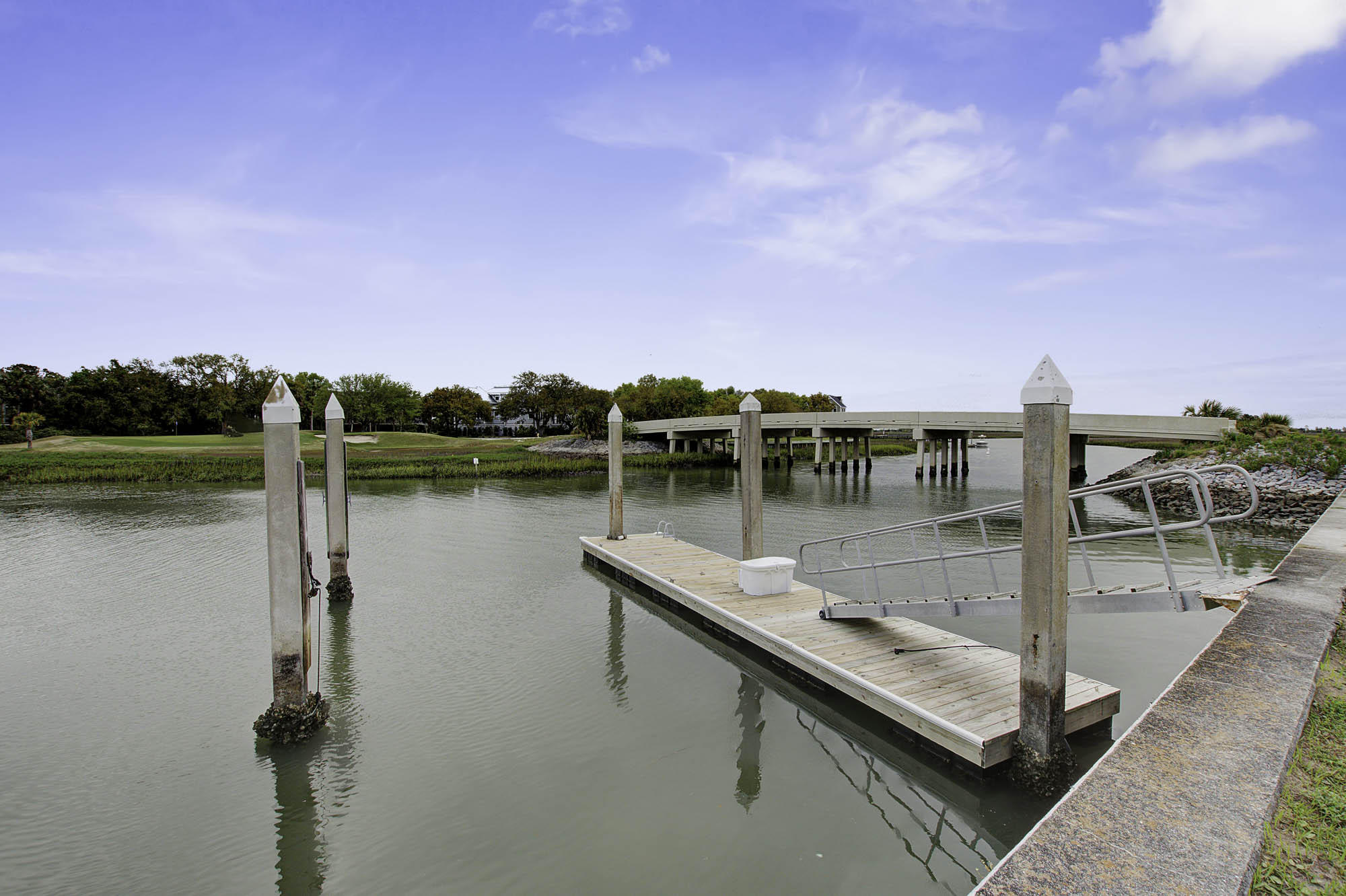 Wild Dunes Homes For Sale - 17 Morgan Place, Isle of Palms, SC - 32