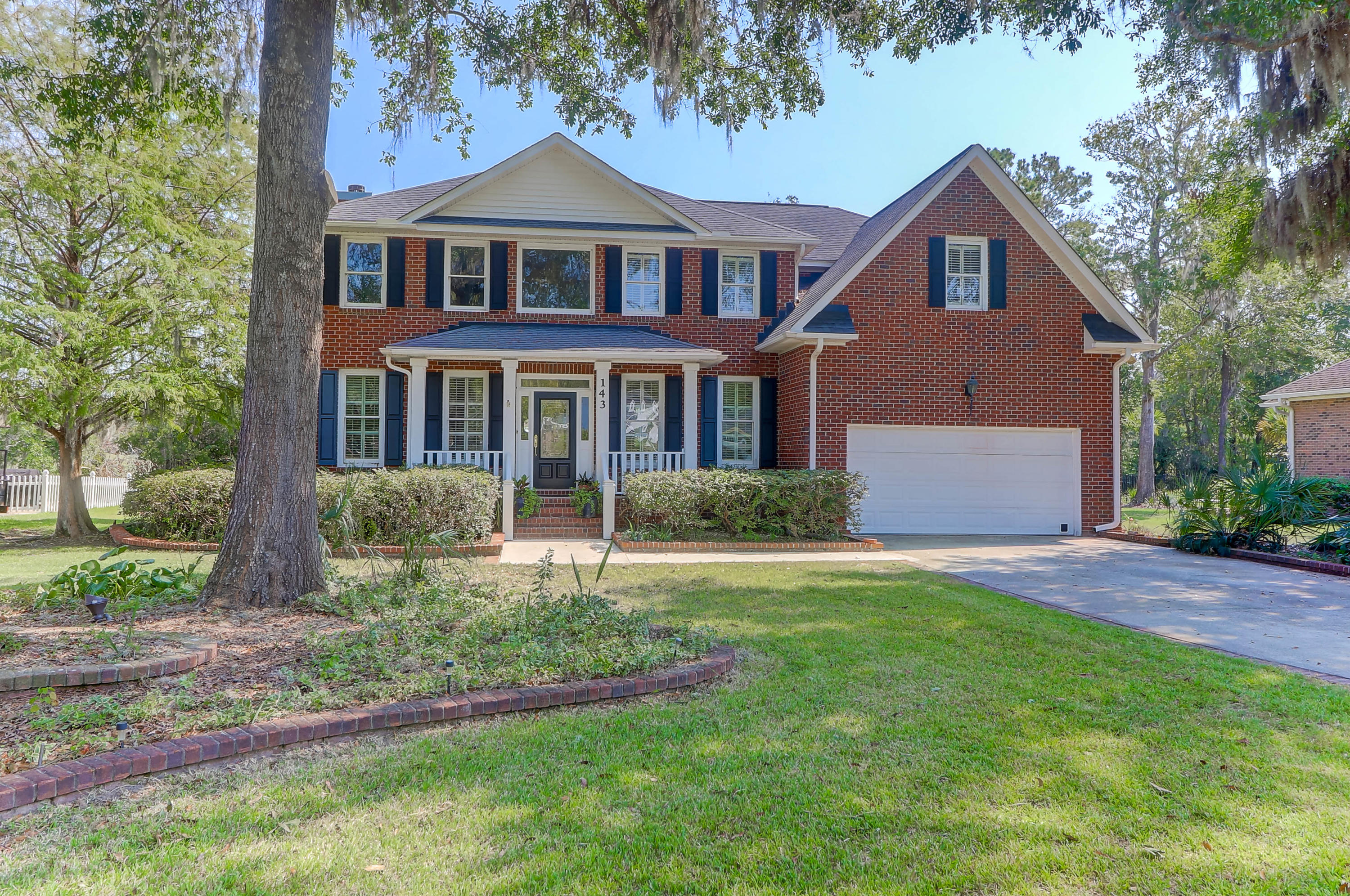 143 Shadowmoss Parkway Charleston, SC 29414