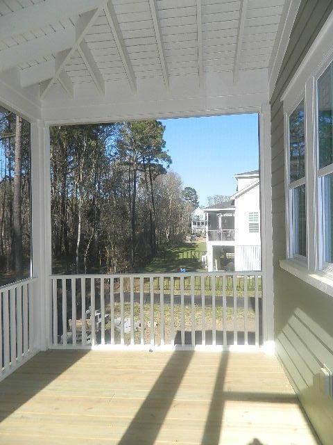Stonoview Homes For Sale - 2418 Georgia Guard, Johns Island, SC - 4