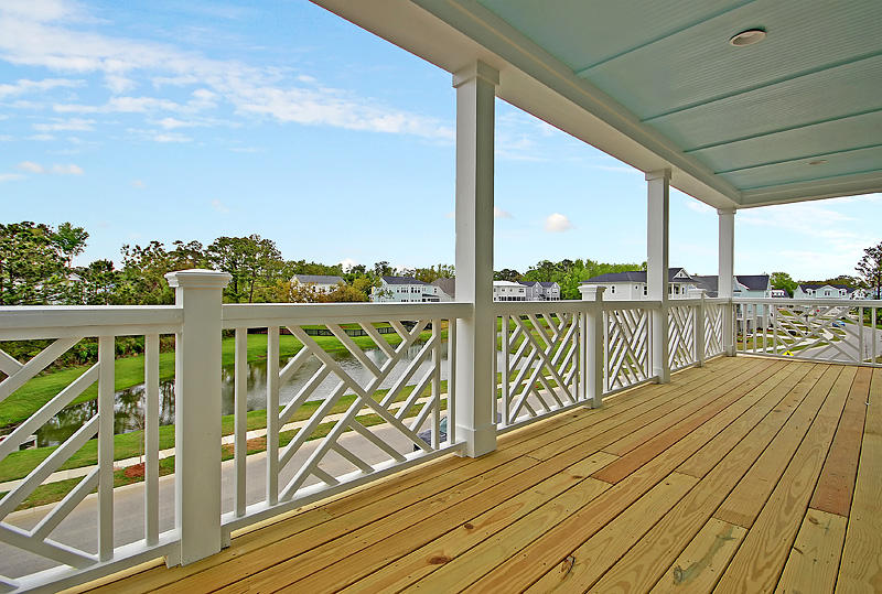 Stratton by the Sound Homes For Sale - 1456 Sheepshead, Mount Pleasant, SC - 23