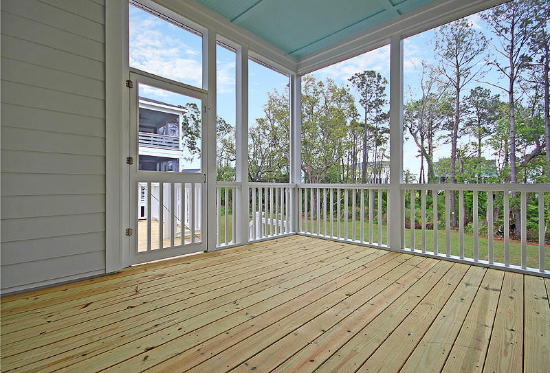 Stratton by the Sound Homes For Sale - 1456 Sheepshead, Mount Pleasant, SC - 48