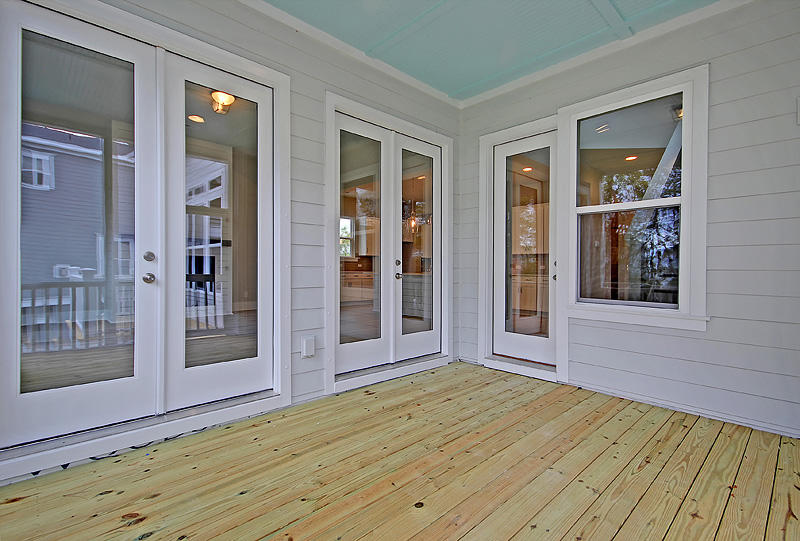 Stratton by the Sound Homes For Sale - 1456 Sheepshead, Mount Pleasant, SC - 49