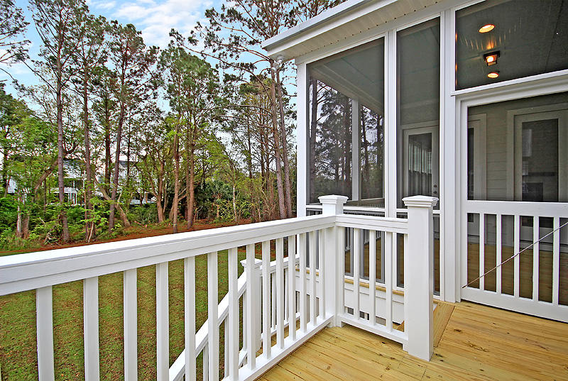 Stratton by the Sound Homes For Sale - 1456 Sheepshead, Mount Pleasant, SC - 50