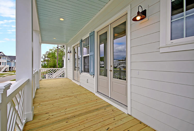 Stratton by the Sound Homes For Sale - 1456 Sheepshead, Mount Pleasant, SC - 58