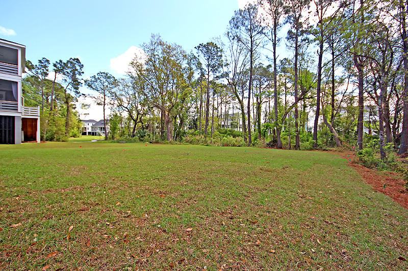 Stratton by the Sound Homes For Sale - 1456 Sheepshead, Mount Pleasant, SC - 51