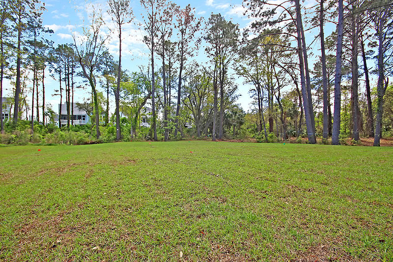 Stratton by the Sound Homes For Sale - 1456 Sheepshead, Mount Pleasant, SC - 36