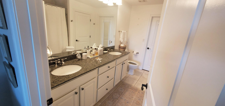 Gadsdenboro Homes For Sale - 33 Calhoun, Charleston, SC - 14