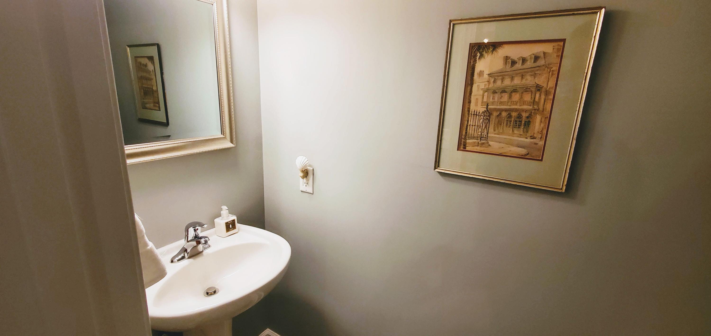 Gadsdenboro Homes For Sale - 33 Calhoun, Charleston, SC - 9