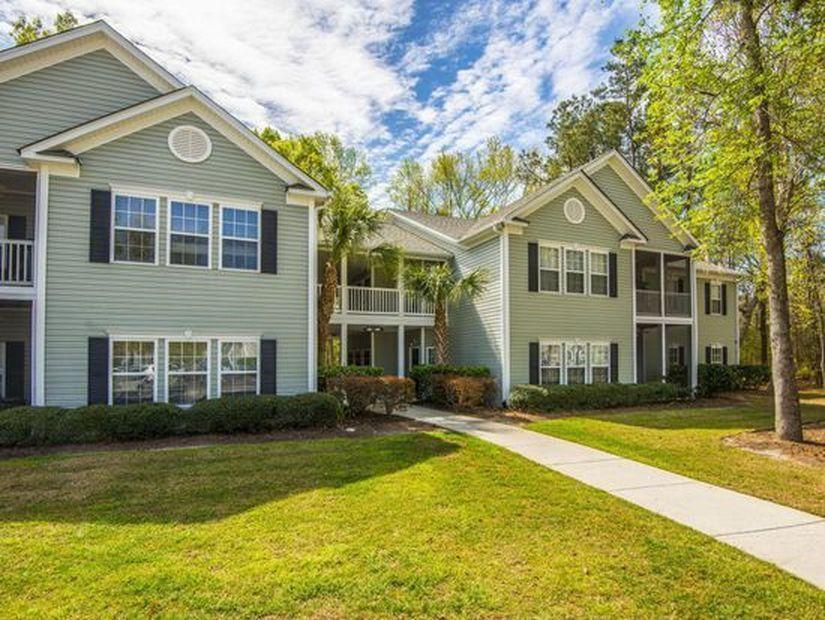 503 S Elgin Court Charleston, SC 29414