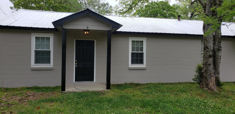 5078 Rockingham Street UNIT B North Charleston, SC 29406