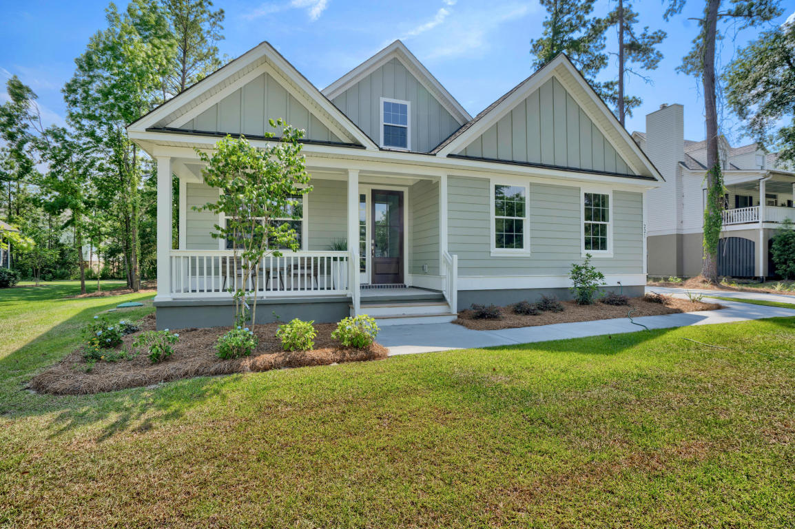 21 Waning Way Charleston, SC 29492