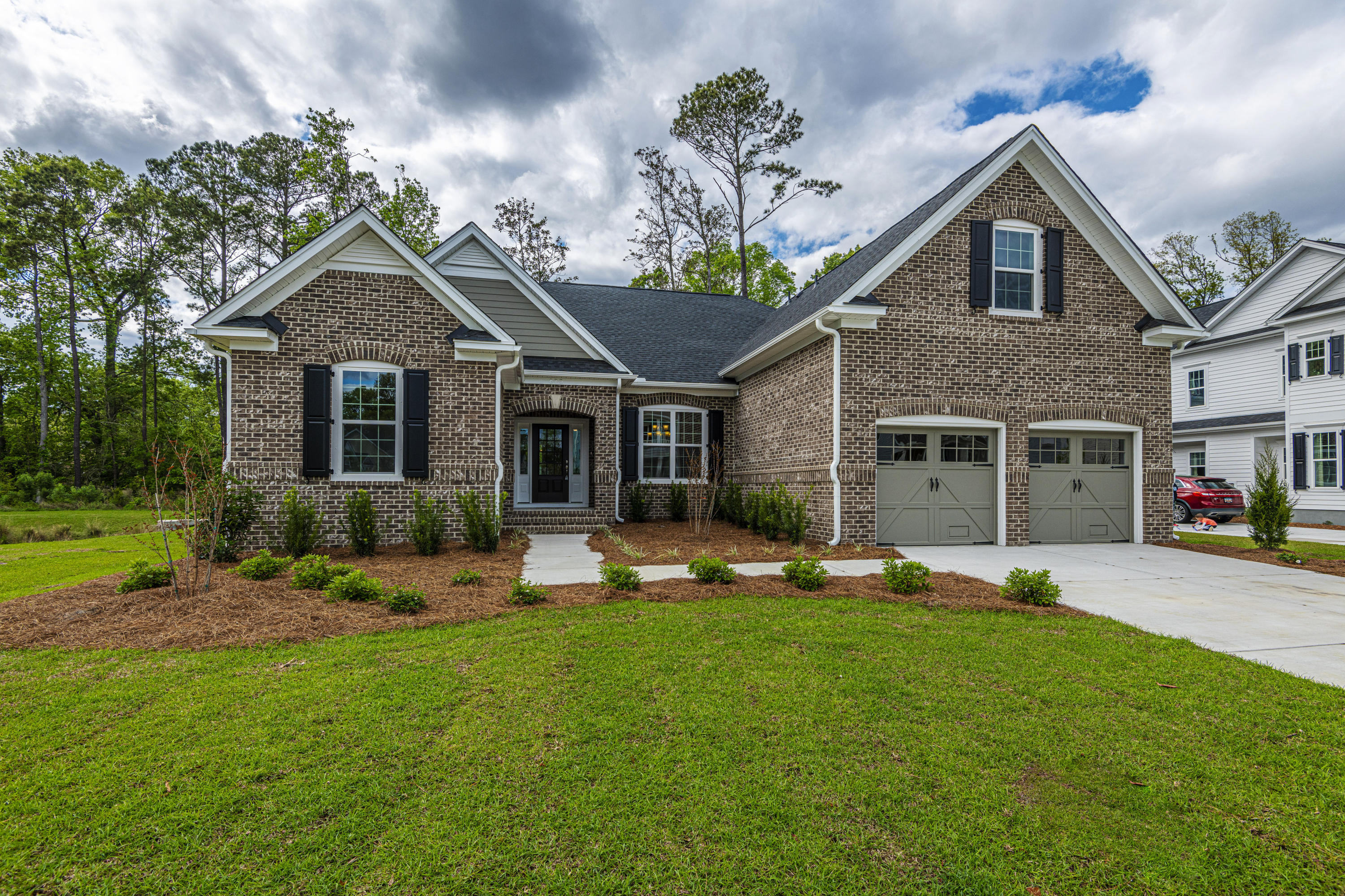 873 Shutes Folly Drive Charleston, SC 29412