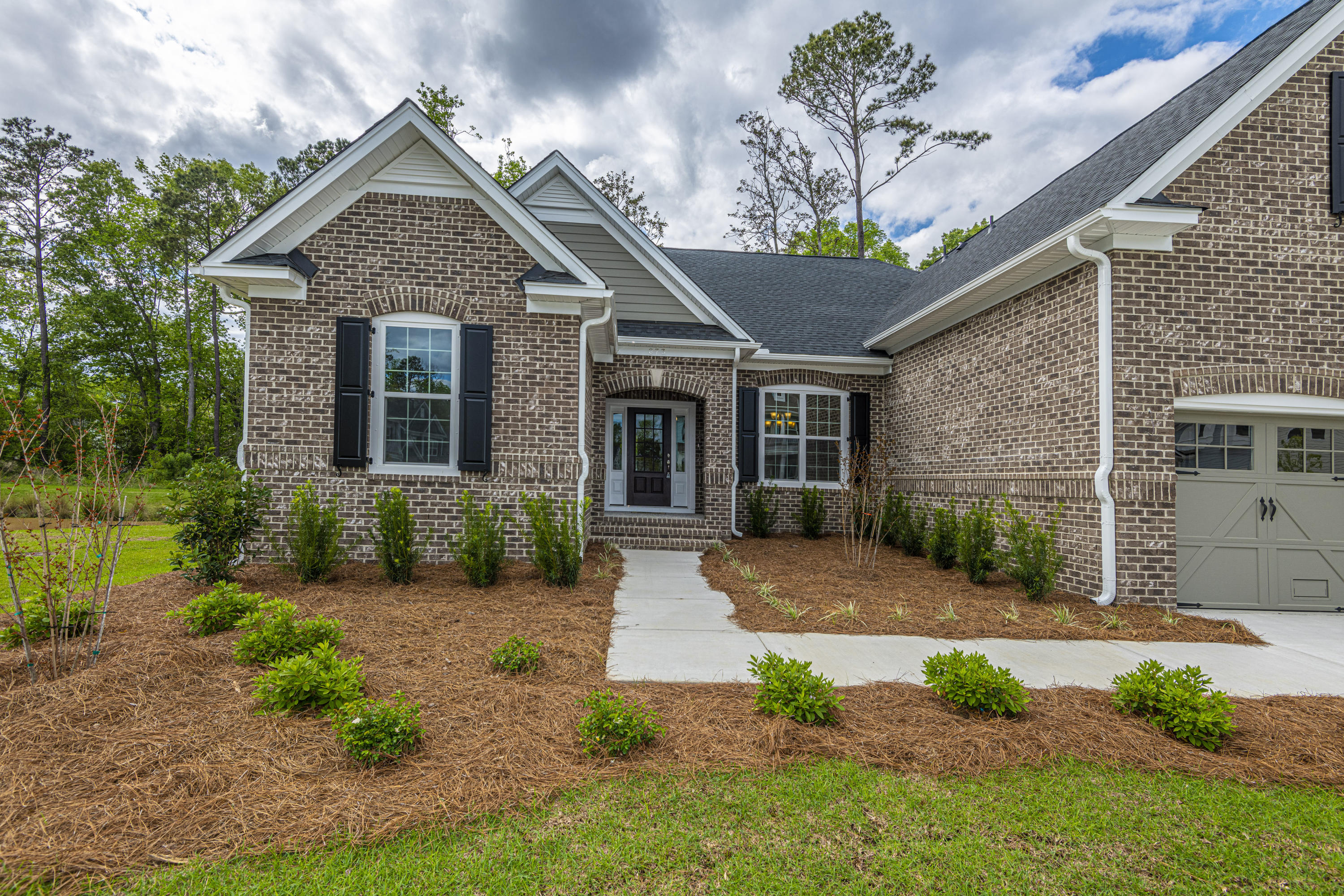 The Village at Stiles Point Homes For Sale - 873 Shutes Folly, Charleston, SC - 26