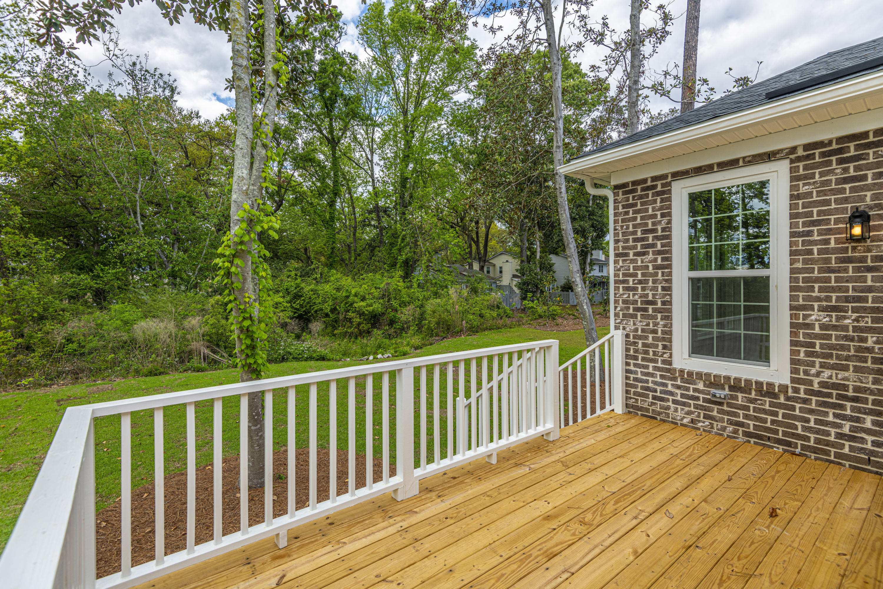 The Village at Stiles Point Homes For Sale - 873 Shutes Folly, Charleston, SC - 12