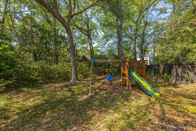 Snee Farm Homes For Sale - 1035 Loyalist, Mount Pleasant, SC - 5