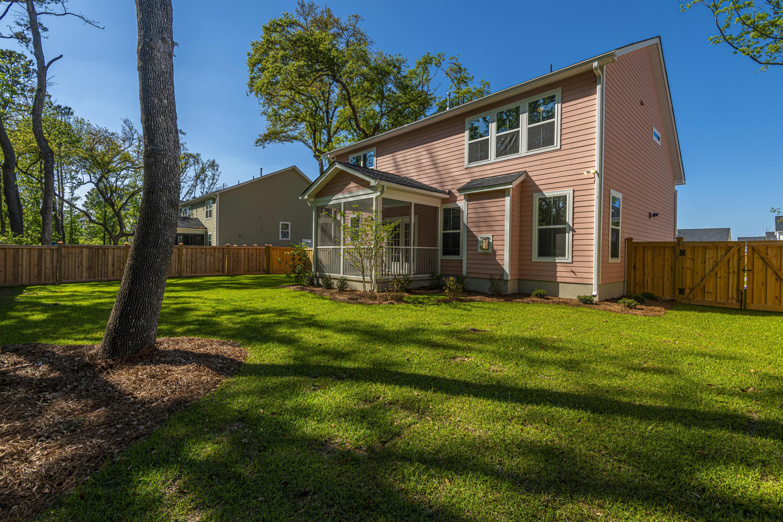 974 Foliage Lane Charleston, SC 29412