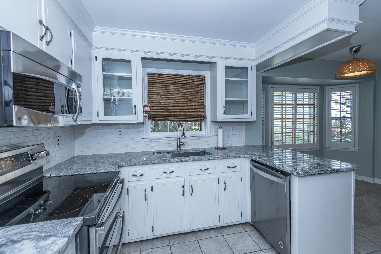 Snee Farm Homes For Sale - 1035 Loyalist, Mount Pleasant, SC - 13