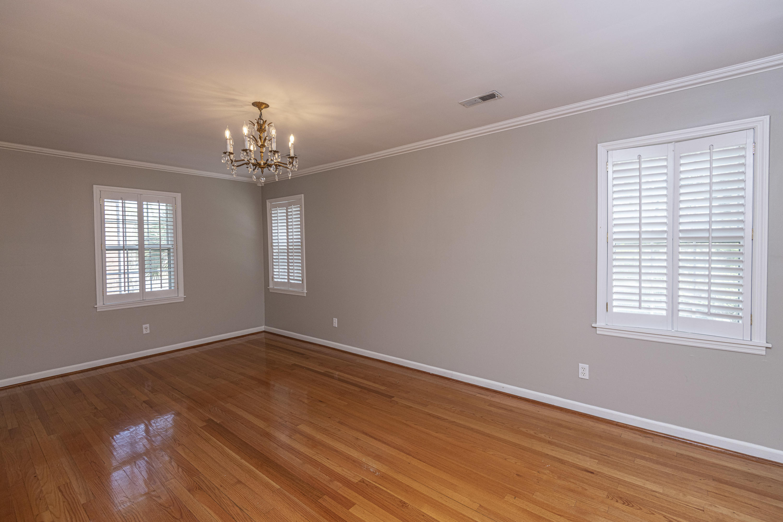 Snee Farm Homes For Sale - 1035 Loyalist, Mount Pleasant, SC - 23