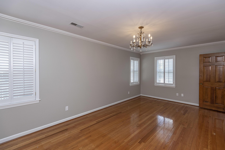 Snee Farm Homes For Sale - 1035 Loyalist, Mount Pleasant, SC - 24