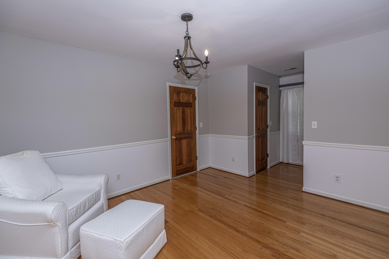 Snee Farm Homes For Sale - 1035 Loyalist, Mount Pleasant, SC - 25