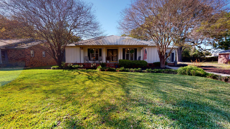 928 Kincade Drive Mount Pleasant, SC 29464