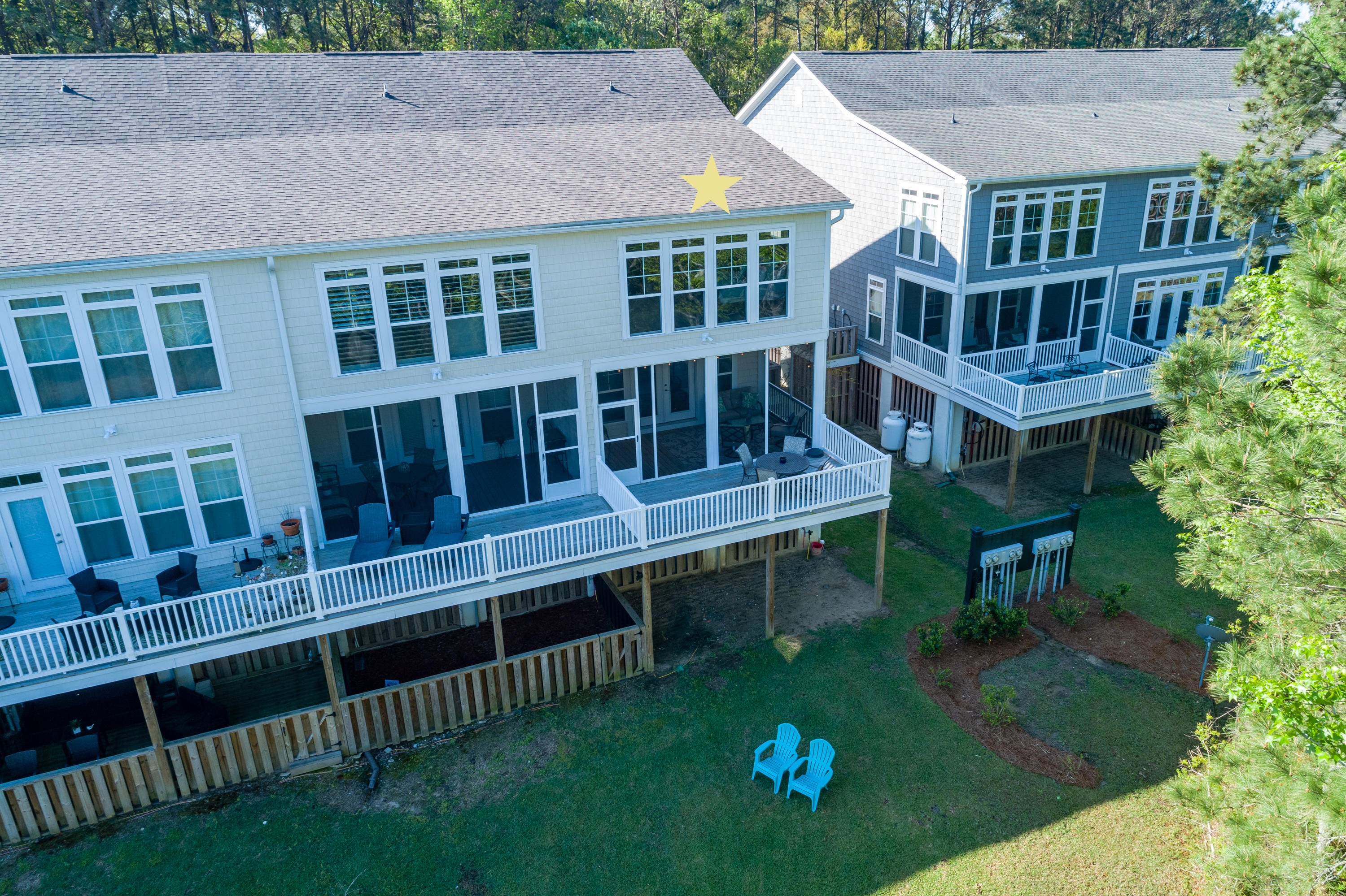 1450 Carradale Lane Mount Pleasant, Sc 29466