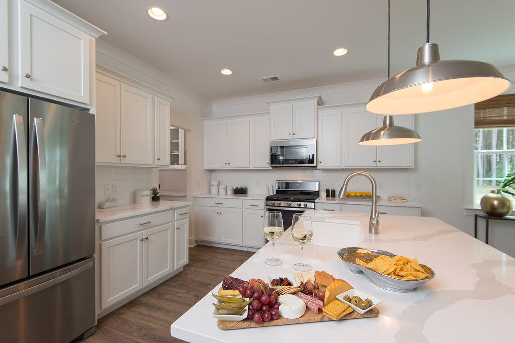 The Retreat at River Reach Homes For Sale - 125 Waning, Charleston, SC - 25
