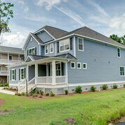 25 Waning Way Charleston, SC 29492